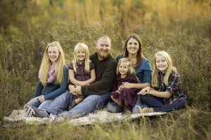 family photography in midloathian va