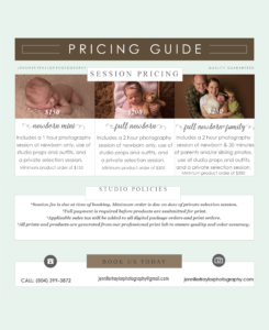 newborn pricing, family pictures with newborn, newborn with siblings, newborn album, newborn digital images