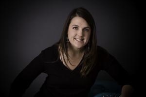 Central Virginia Newborn Photographer Jennifer Traylor Photography