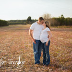 maternity photographer in chesterfield va