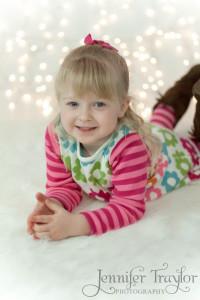 children's photographer in blackstone va