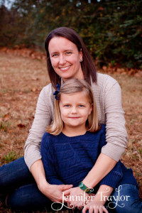 family photographer in blackstone va