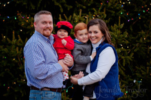 family photographer in fort lee va