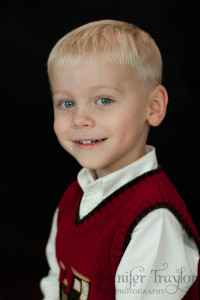 children's photographer in blackstone va