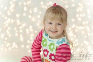 children's photography richmond va