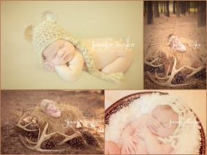 newborn photography richmond
