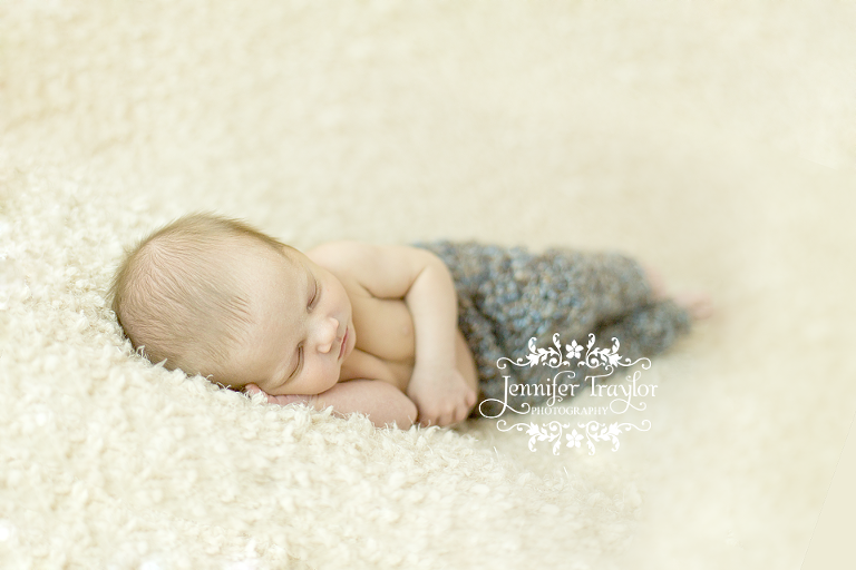 Prince Georgia Virginia Baby Photographer | Jennifer Traylor
