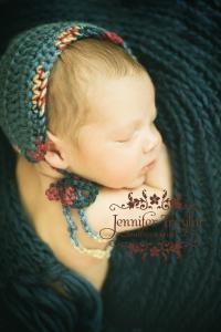 Prince Georgia Virginia Baby Photographer   Jennifer Traylor