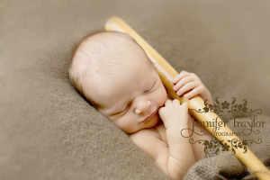 newborn photography midlothian va