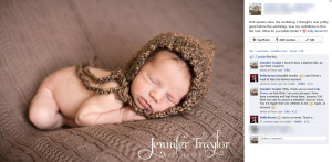 kelly brown, newborn photographer, going to Seattle,