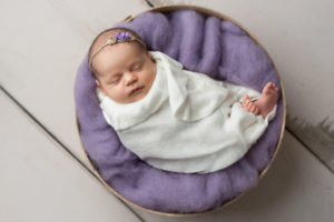 best newborn photographer in richmond