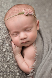 central virginia newborn baby photographer