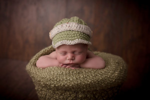 baby boy - colonial heights family - newborn - baby photographer-14