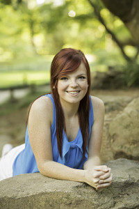 senior portrait photography midloathian va