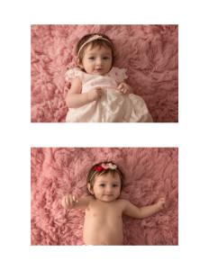 blackstone va baby photographer, baby photographer near me, baby portrait studio, professional baby photographer, baby photographer in blackstone va