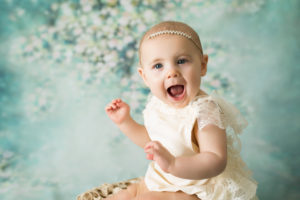 central virginia baby photography