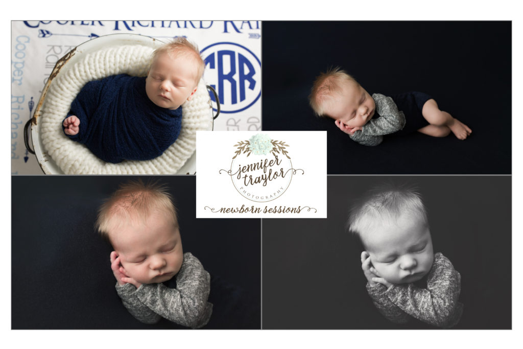 newborn pics in central virginia, tri-cities virginia, Baby wrapped with toes showing. Baby boy in side lying pose. Baby boy close up in prayer pose.