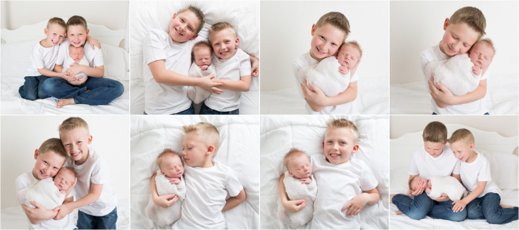 Central Virginia newborn baby portrait studio serving Chesterfield, Petersburg, Richmond, Colonial Heights , Dinwiddie, Prince George