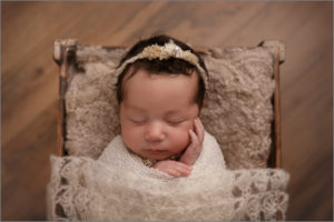 Richmond Newborn Photographer, Richmond newborn photography, newborn mini session pricing
