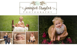 baby photography in richmond va