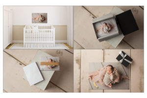 Richmond Newborn Photographer, Richmond newborn photography, newborn full session plus family pricing