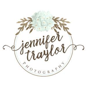 jennifer traylor - newborn baby maternity photography