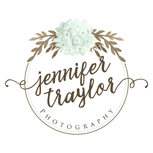 Jennifer Traylor Photography