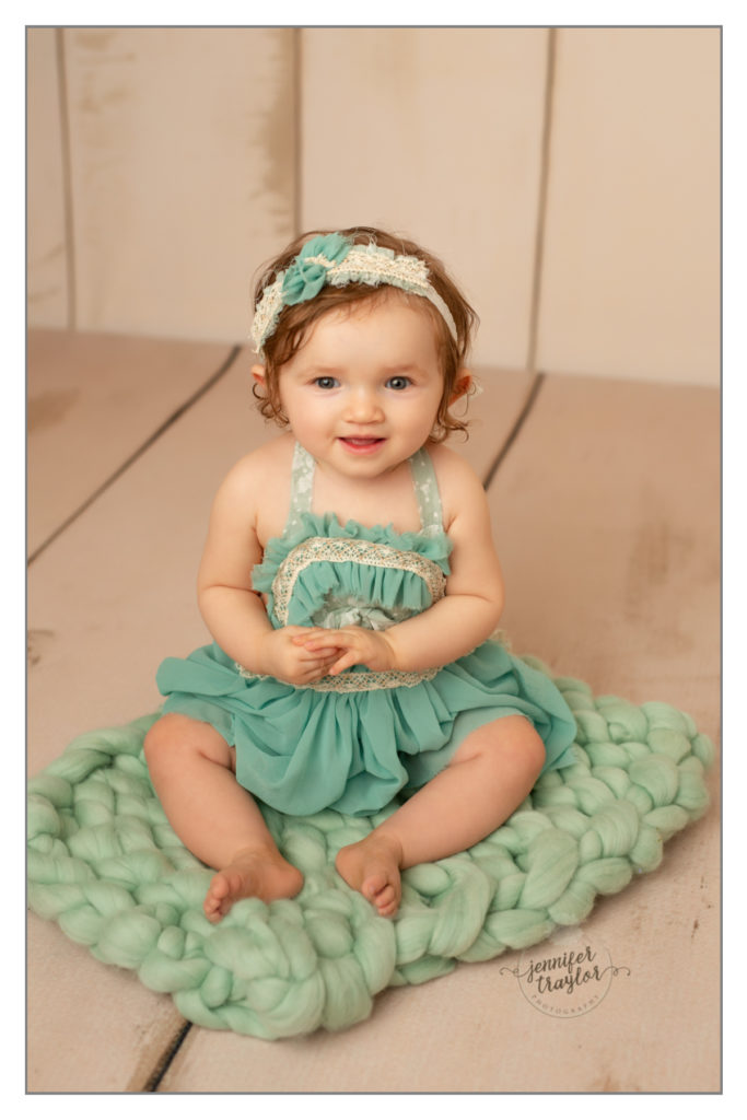 infant photography near me