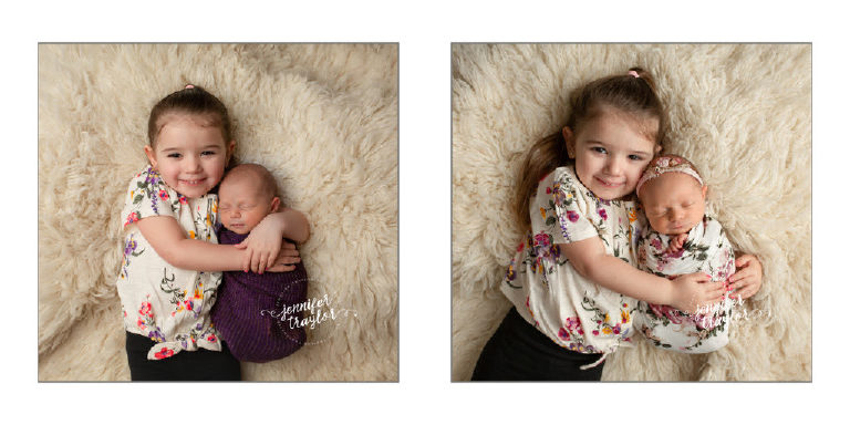 newborn photographer chesterfield va