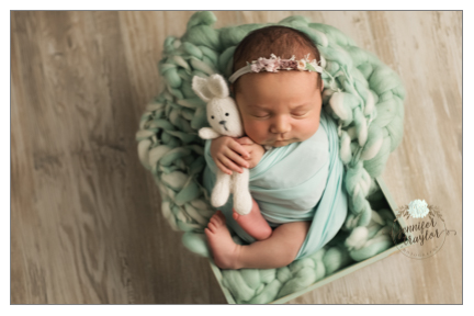 newborn photography chesterfield