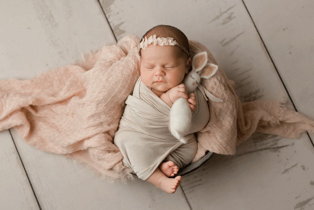 Maternity Newborn Baby Family Photography Richmond Va
